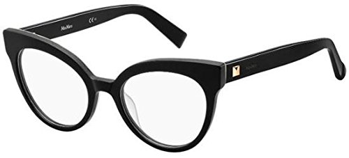 max-mara-mm-1285-cat-eye-acetato-mujer-blackheh-51-20-145