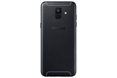 recensione samsung a6 2018 - 31VlqcCo8FL - Recensione Samsung A6 2018: prezzo e caratteristiche