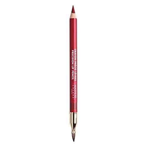 Lip Precision Pencil-Nuance Warm 04 -