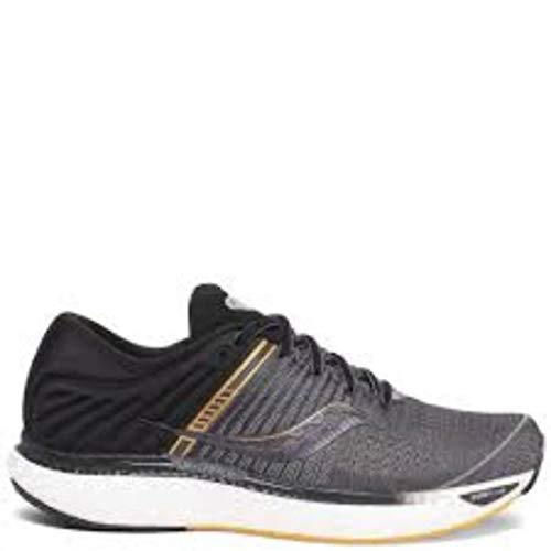 Saucony Men's Triumph 17 Running Shoe
