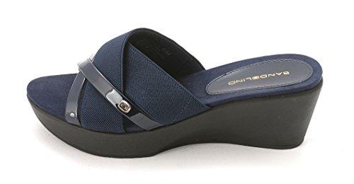 adrienne-vittadini-sandales-pour-femme-multicolore-bleu-marine