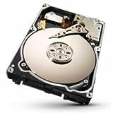 Seagate Constellation.2 ST91000640NS - Disco rigido SAS, 2,5'', 1TB, 7.200 RPM, 6GB/s, cache da 64 MB