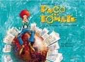 Paco del Tomate En El Barrio de Inventores por Fernando de Vedia