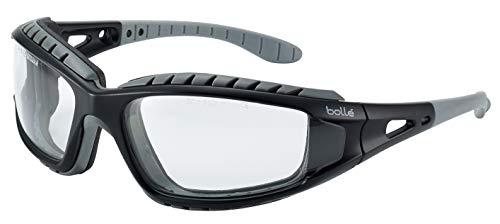 Bollé Tracker II Safety Goggles