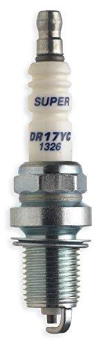 MCCULLOCH GM577616606 Bujías DR17YC, Standard