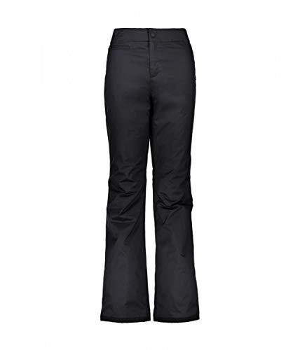 Obermeyer Womens Ski (Obermeyer Sugarbush Short Womens Ski Pants)