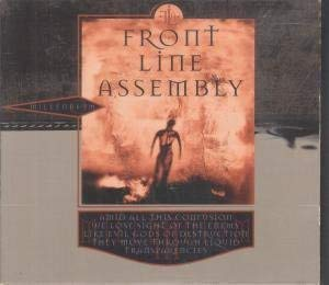 Millenium by Frontline Assembly