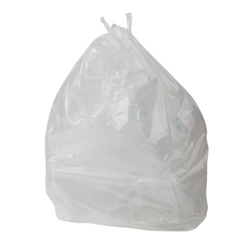 200x-jantex-refuse-rubbish-sacks-waste-bin-bags-clear-100ltr-457x736x965mm