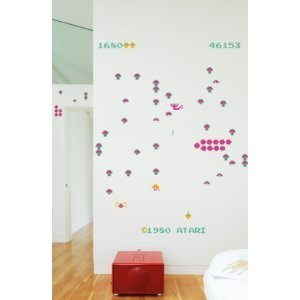 atari-centipede-restik-stickers-muraux