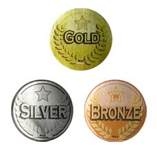 225-x-gold-silver-bronze-medal-sports-stickers-ideal-for-school-sports-day-events