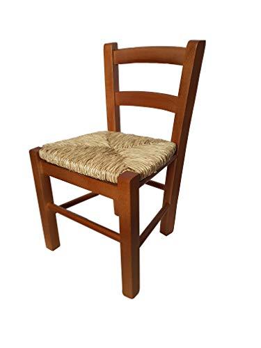 Sedie Piccole Legno.Catalogo Sedie Per Bambini Negozio Online Migliori Sedie