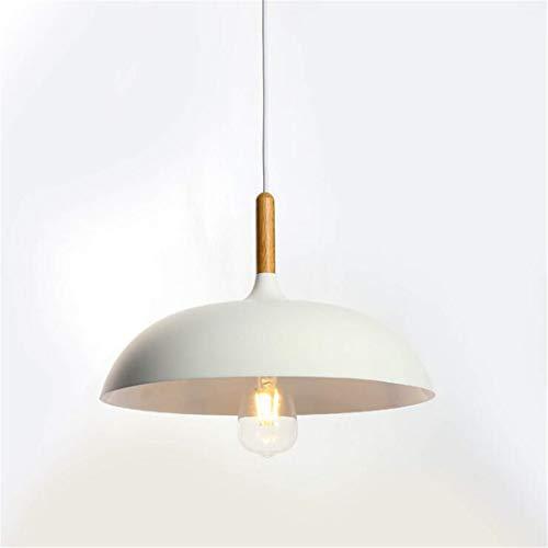 Luces Led Edison Lightsmodern Lámpara de techo industrial ...