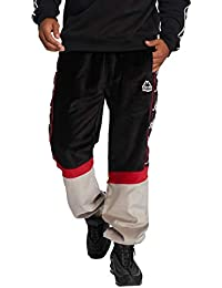 scarpe casual negozio online nuova versione Amazon Amazon Amazon it Kappa Pantaloni Uomo Abbigliamento