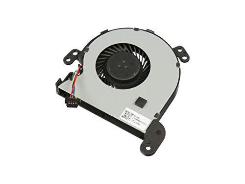 ASUS Ventilador (CPU) Original X540SA-3F