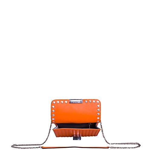 CARELLE Orange