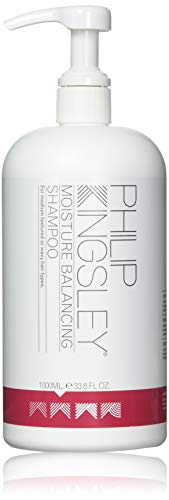 Philip Kingsley Moisture (Philip Kingsley Moisture Balancing Shampoo 1000ml)
