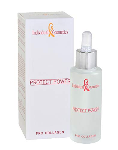 Protect Power Pro Collagène 50 ml