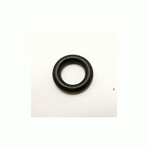 Kärcher O-RING 6,0 X 2,0 NB 6.362-113.0