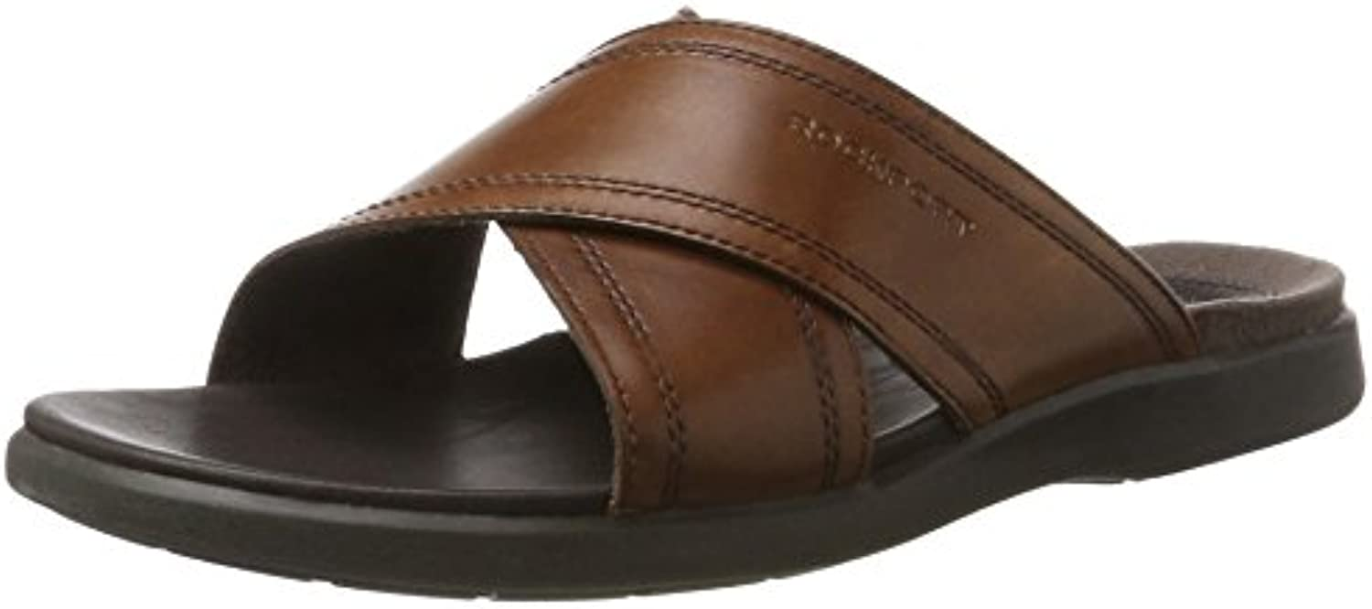 Rockport Herren DS Cross Band Sandalen