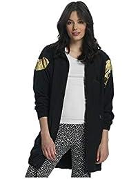 Suchergebnis auf für: Damen Jacken oder Soccx