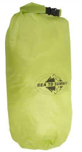 Sac étanche Sea To Summit DRY SAC ULTRA LIGHT
