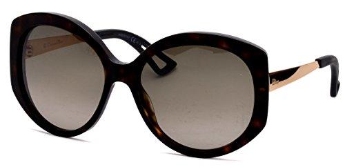 dior-lunettes-de-soleil-pour-femme-dior-extase-1-qsh-ha-tortoise-gold