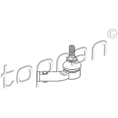 Topran testa del tirante longitudinale, 110239