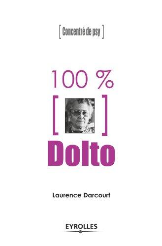 100% Dolto par Laurence Darcourt