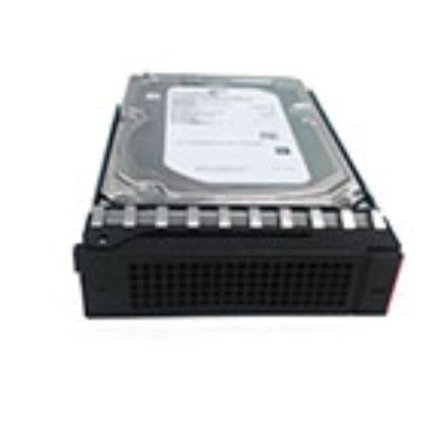 LENOVO DCG ThinkServer Gen 5 8,89cm 3,5Zoll 300GB 10K Enterprise SAS 12Gbps Hot Swap Hard Drive (Swap Hot 10k Festplatte)