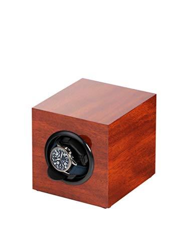Rothenschild Uhrenbeweger für 1 Uhr RS-1015-1MA