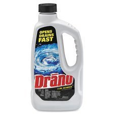 drano-liquid-clog-remover-32-ounces-safety-cap-bottle-12-bottles-per-case-by-diversey