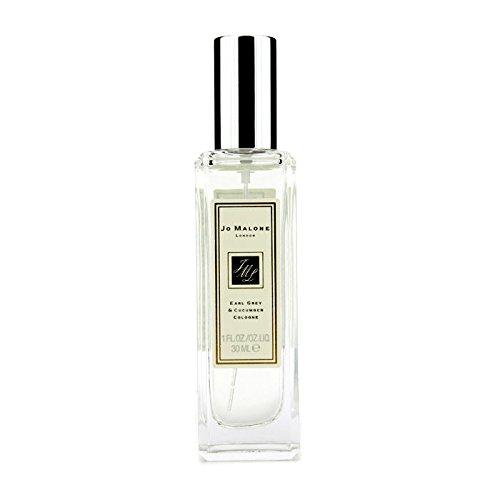 Jo Malone Earl Grey & Cucumber Cologne Spray (Originally Without Box) 30ml/1oz - Damen Parfum