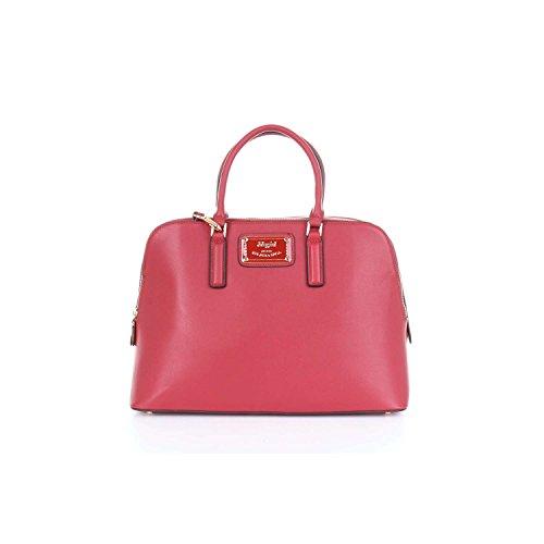 BLUGIRL 113004A Shopper Donna Bordeaux UNI