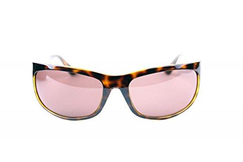Emporio Armani Men's Sunglasses EA9798 / S