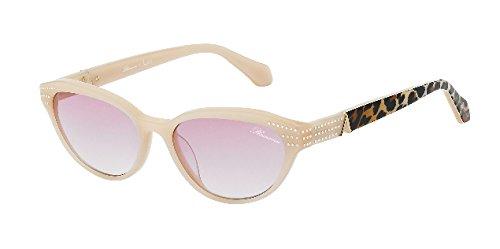 blumarine-womens-sunglasses-beige-cream