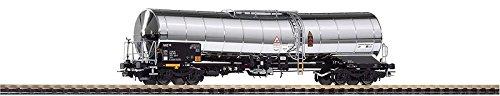 piko-54762-chemiekesselwagen-basf-der-ns