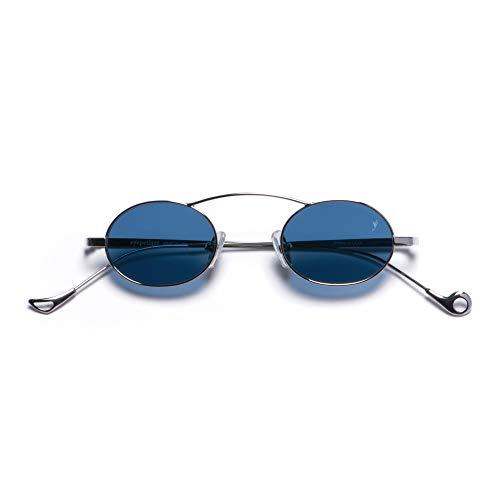 Eyepetizer occhiali da sole mod. birkin