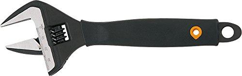 Neo Verstellbarer Schlüssel 0-50 mm, 03-016