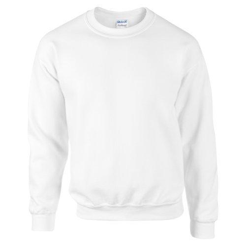 Sweatshirt Gildan pour homm