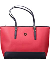 f062c66b6 Amazon.co.uk: Tommy Hilfiger - Handbags & Shoulder Bags: Shoes & Bags