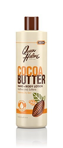 queen-helene-cocoa-butter-hand-body-lotion-16oz-4731ml-by-queen-helene-english-manual