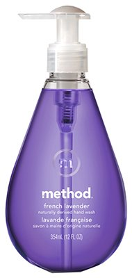 method-products-pbc-gel-hand-soap-french-lavender-12-oz