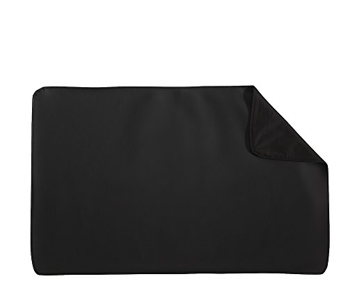 foxy-vida-changing-pad-black