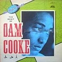 Wonderful World The Best Of Sam Cooke