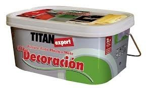titan-pintura-plastica-mate-export-gris-is-medio-25l