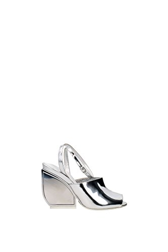 sandals-martin-margiela-women-leather-silver-s39wp0042sx9834905-silver-6uk