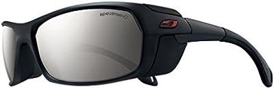 Julbo Bivouak Outdoor - Gafas de esquí
