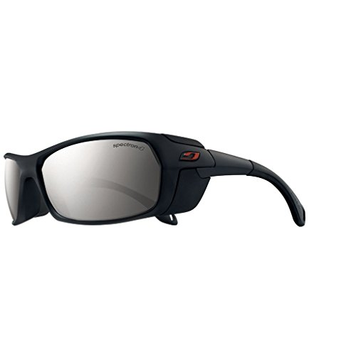 julbo-bivouak-sunglasses-sp4-black-black-sizetaille-l