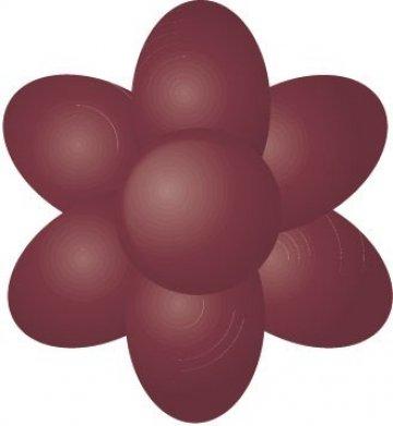wilton-colorant-alimentaire-sugarflair-rouge-bordeaux
