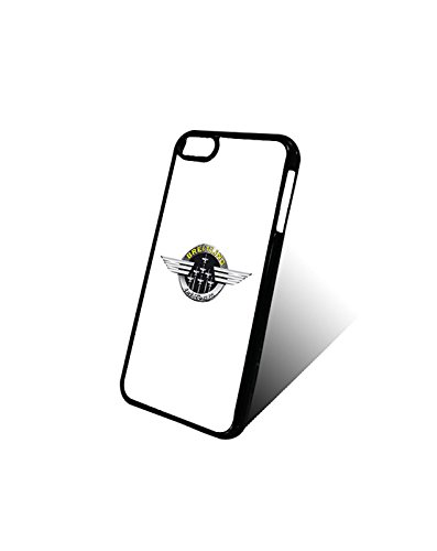 case-for-apple-iphone-5c-breitling-sa-logo-case-iphone-5c-breitling-sa-theodore-schneider-tpu-solid-